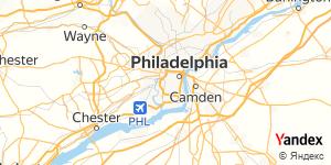 Direction for - D  Y Inc Philadelphia,Pennsylvania,US