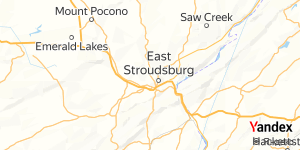 Direction for - Fitzmaurice Community Svc Inc Stroudsburg,Pennsylvania,US