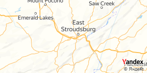 Direction for - Rosenberger Ice Co Stroudsburg,Pennsylvania,US