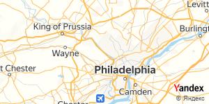 Direction for - Wf Design Group Philadelphia,Pennsylvania,US