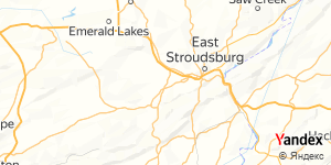 ray price stroud ford pennsylvania stroudsburg nonclassified establishments rr 611 18360 8882080473 zmaps city logo