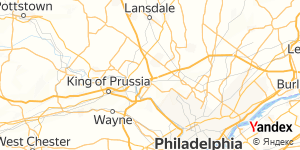 Direction for - Justin Dipasquale - Ameriprise Financial Services, Inc. Plymouth Meeting,Pennsylvania,US