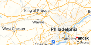 Direction for - Frorer Capital Management Bryn Mawr,Pennsylvania,US