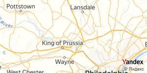 Direction for - De Benny Real Estate Norristown,Pennsylvania,US