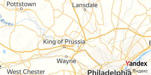 Direction for - Siloam Baptist Church Norristown,Pennsylvania,US