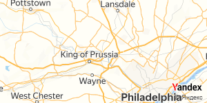 Direction for - Norristown Data Processing Norristown,Pennsylvania,US