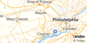 Direction for - Brosnan, Timothy J Dds Broomall,Pennsylvania,US