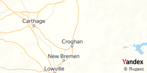 Direction for - Tlc Construction Croghan,New York,US