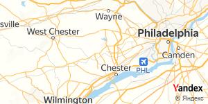 Direction for - Shelly, Spencer Dvm Media,Pennsylvania,US
