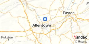 Direction for - 24/7 Allentown Locksmith Allentown,Pennsylvania,US