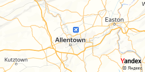 Direction for - Express Personnel Services Allentown,Pennsylvania,US