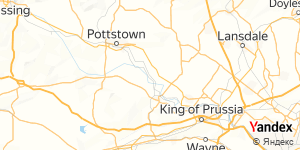 Direction for - Wh Miller Royersford,Pennsylvania,US