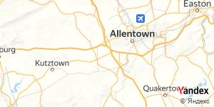 Direction for - Divine Redesign Allentown,Pennsylvania,US