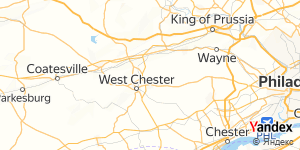 Direction for - Orleans Home Builders West Chester,Pennsylvania,US