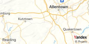 Direction for - Alburtis Auto Inc Alburtis,Pennsylvania,US
