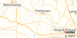 Direction for - Ken Reed Auction Co Pottstown,Pennsylvania,US