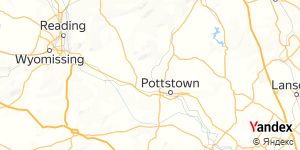 Direction for - East Coast Threading Co Pine Forge,Pennsylvania,US