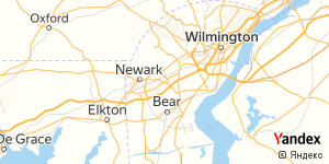 Direction for - Aaa - Dover Newark,Delaware,US