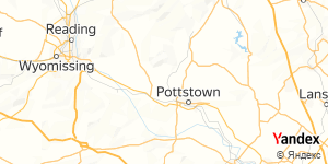 Direction for - Pine Forge Sportsmens Club Pine Forge,Pennsylvania,US