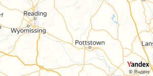 Direction for - Pine Forge Academy Pine Forge,Pennsylvania,US
