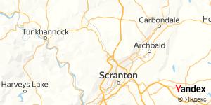 Direction for - Richard E Griffin Construction S Abington Twp,Pennsylvania,US