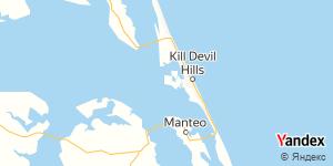 Direction for - Ascencion Photography Kill Devil Hills,North Carolina,US