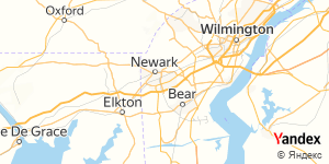 Direction for - Wilmington Trust Na Newark,Delaware,US