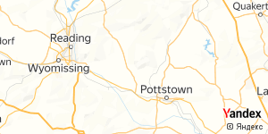 Direction for - Good Thyme For Life Pine Forge,Pennsylvania,US