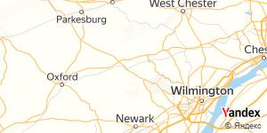 Direction for - Vallorani Mushrooms Toughkenamon,Pennsylvania,US