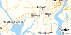 Direction for - Healthcare Coalition Corp Elkton,Maryland,US