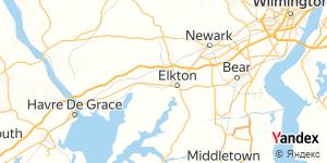 Direction for - Atk Elkton Llc Elkton,Maryland,US