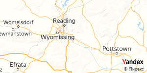 Direction for - Quickcare Exeter Reading,Pennsylvania,US