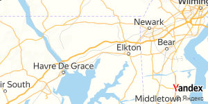 Direction for - Marjorie Laporta-Re/Max Vision North East,Maryland,US