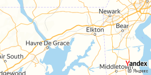 Direction for - Lathe-Meister Gallery North East,Maryland,US
