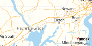 Direction for - Lowes Home Improvement North East,Maryland,US