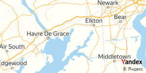 Direction for - Phoenix Psychological Svc North East,Maryland,US