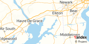 Direction for - Weavers Plum Creek Market North East,Maryland,US