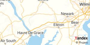 Direction for - Nova Care North East,Maryland,US