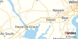 Direction for - Restoration Hardware North East,Maryland,US
