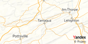 Direction for - Thorns Cycles  A T Vs Tamaqua,Pennsylvania,US