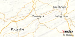 Direction for - Murphy, Lucy Tamaqua,Pennsylvania,US