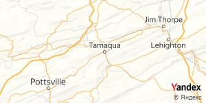 Direction for - St Jerome Regional School Tamaqua,Pennsylvania,US