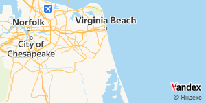 Direction for - J P Lawn Care Llc Virginia Beach,Virginia,US