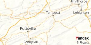 Direction for - Heisler Cloverleaf Dairy, Inc. Tamaqua,Pennsylvania,US