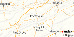 Direction for - Laychock, Anna M Md Pottsville,Pennsylvania,US