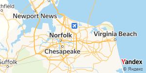 Virginia Dermatology Skin Cancer Center Virginia Norfolk Doctors 5630 Lowery Rd 23502 7574555009