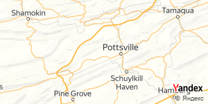 Direction for - The Rave, Llc Minersville,Pennsylvania,US