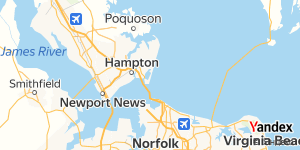 Direction for - Liberty Source Fort Monroe,Virginia,US