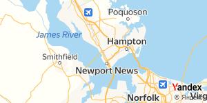 Direction for - Polyzos Enterprises Inc Newport News,Virginia,US