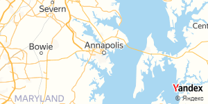 Direction for - Southern Md Elctrc Co-Op Annapolis,Maryland,US